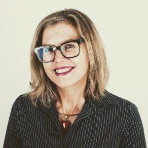 Carolyn Whelan